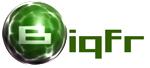 logo-FACEBOOK02.jpg - 8.22 kB